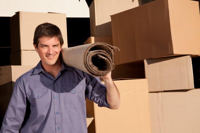 nouvelle tendance la location de box entre particuliers. Black Bedroom Furniture Sets. Home Design Ideas